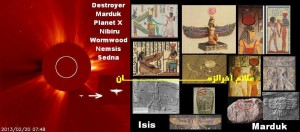 Planet X The Truth Behind The LIES PlanetX2-300x132