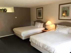Eyewitness Account ~ Sean David Morton of Hermosa Beach in custody along with Melissa Morton Hotel-bedroom-paintings