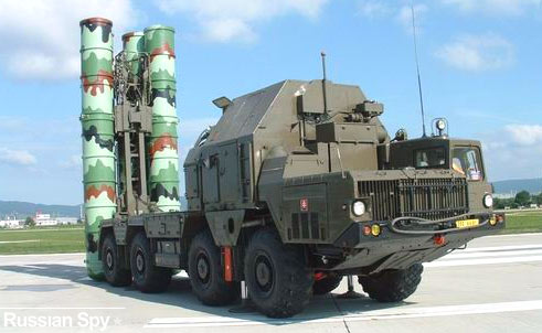 S-400 - Page 2 S300