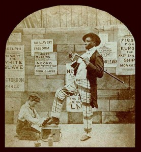 The Jewish Run Slave Trade Forgotten-slave-whites-in-servitude1-277x300