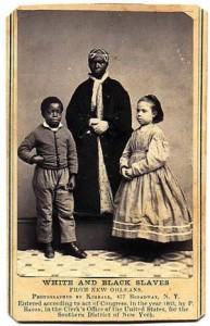 The Jewish Run Slave Trade Forgotten-slave2-193x300