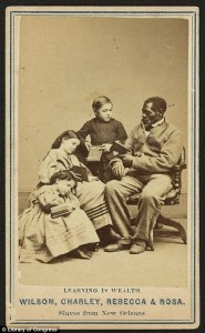 The Jewish Run Slave Trade Forgotten-slave4-185x300