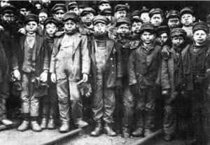 The Jewish Run Slave Trade Forgotten-slaves5-300x207