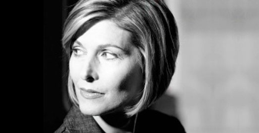 Big Pharma and the Medical Health Industry - Page 7 Sharyl-Attkisson-3