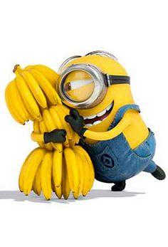 Banana Banana1