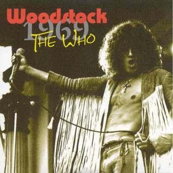 Que imagen te sugiere... - Página 4 Woodstock1969