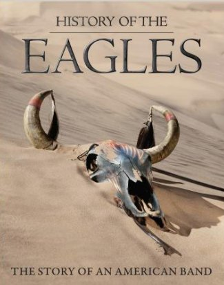 ¿Documentales de/sobre rock? - Página 12 History-of-the-Eagles-netflix-poster