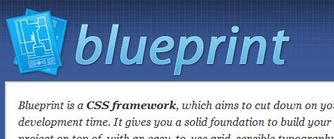 Những công cụ, website cần thiết phục vụ thiết kế web  Blue-print