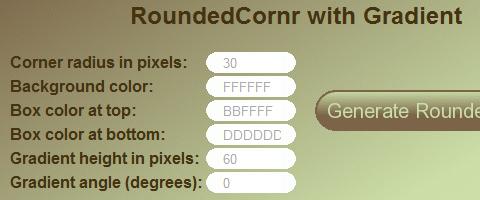 Những công cụ, website cần thiết phục vụ thiết kế web  Rounded-corner