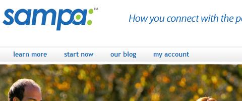 Những công cụ, website cần thiết phục vụ thiết kế web  Sampa