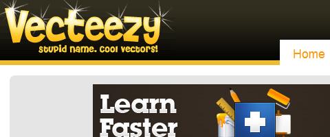 Những công cụ, website cần thiết phục vụ thiết kế web  Vecteezy