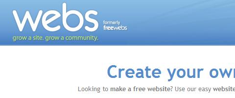 Những công cụ, website cần thiết phục vụ thiết kế web  Webs
