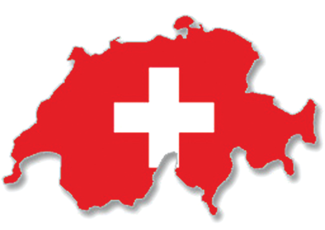 சுவிட்சர்லாந்து நாட்டில் அகதிகளுக்கு புகலிடம் Swiss_flag_19012016_kaa_cmy