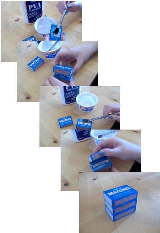 PORTA BISUTERIA Matchbox-chest-drawers-1