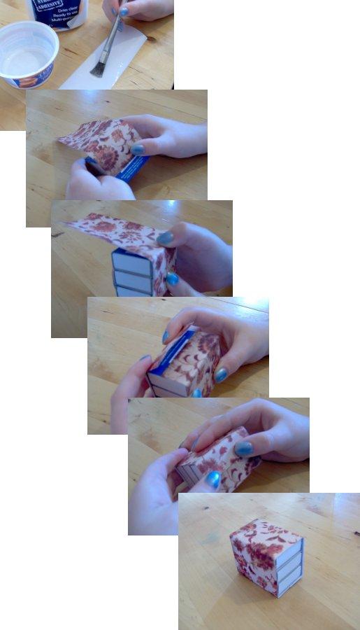 PORTA BISUTERIA Matchbox-chest-drawers-4
