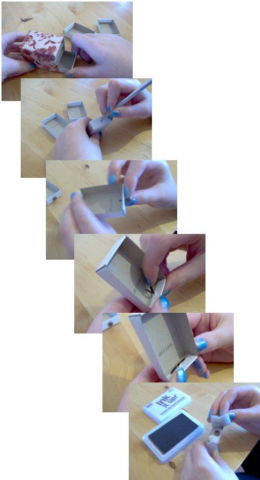 PORTA BISUTERIA Matchbox-chest-drawers-5