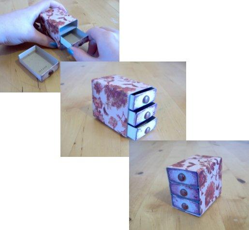 PORTA BISUTERIA Matchbox-chest-drawers-6