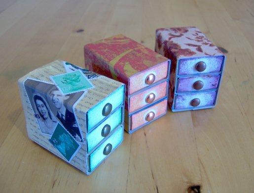 PORTA BISUTERIA Matchbox-chest-drawers-main
