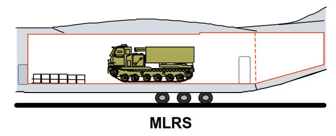مصر قدمت طلباً للتعاقد على طائرات A400M فى أسرع وقت Airbus-A400M-Atlas-Cargo-GMLRS