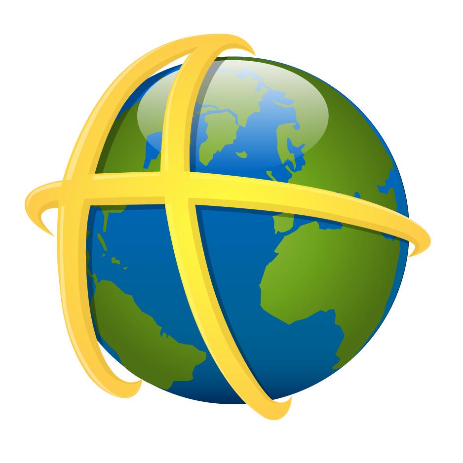 جدار الحماية العالمي!للحماية من جميع مخاطر الإنترنت+مفعّل+متعدد اللغات+حصد الجوائز! DnldImg198x166_1318334189