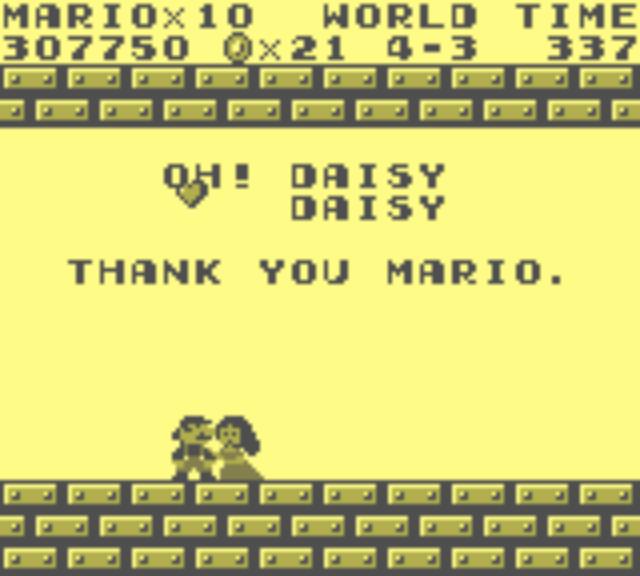 Mario a 25 ans (quels sont vos meilleurs moment à ses coté ?) Super-mario-land-1279223004