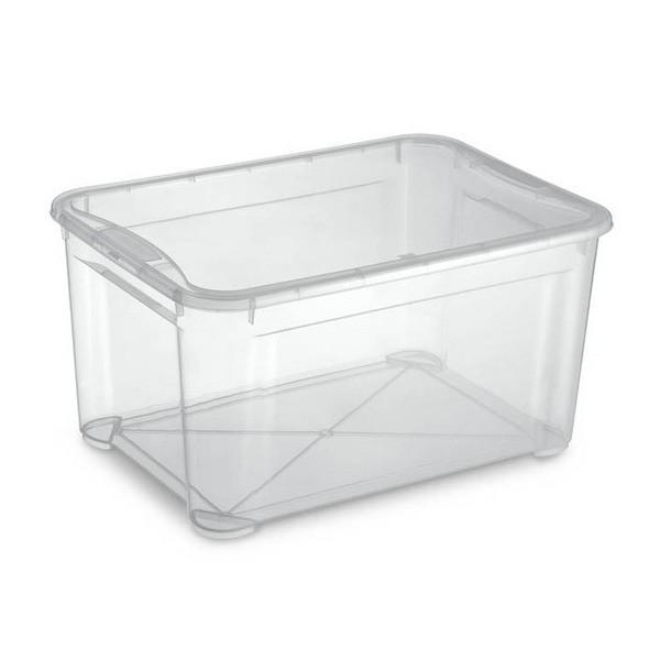 Mauvais démarrage avec un betta  Boite-design-transparente-xl-50-l