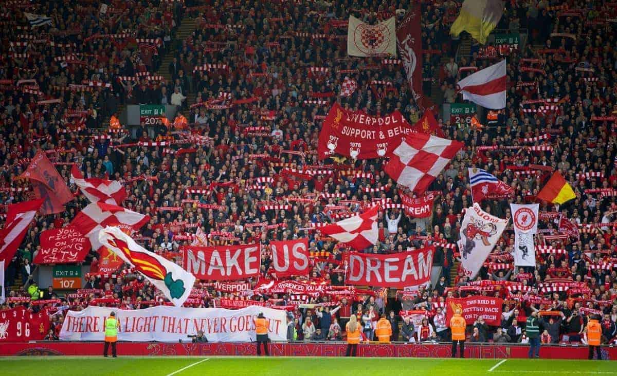 Anfiel New PROP140413-030-Liverpool_Man_City