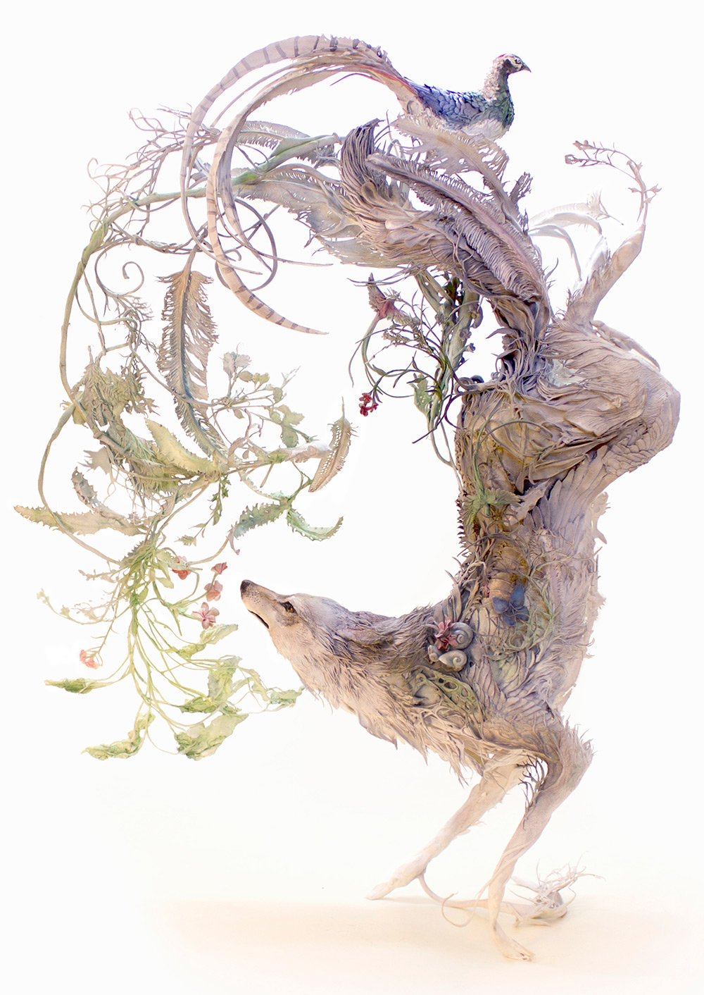 Ellen Jewett-umetnica nadrealnih skulptura! - Page 3 Ellen-3