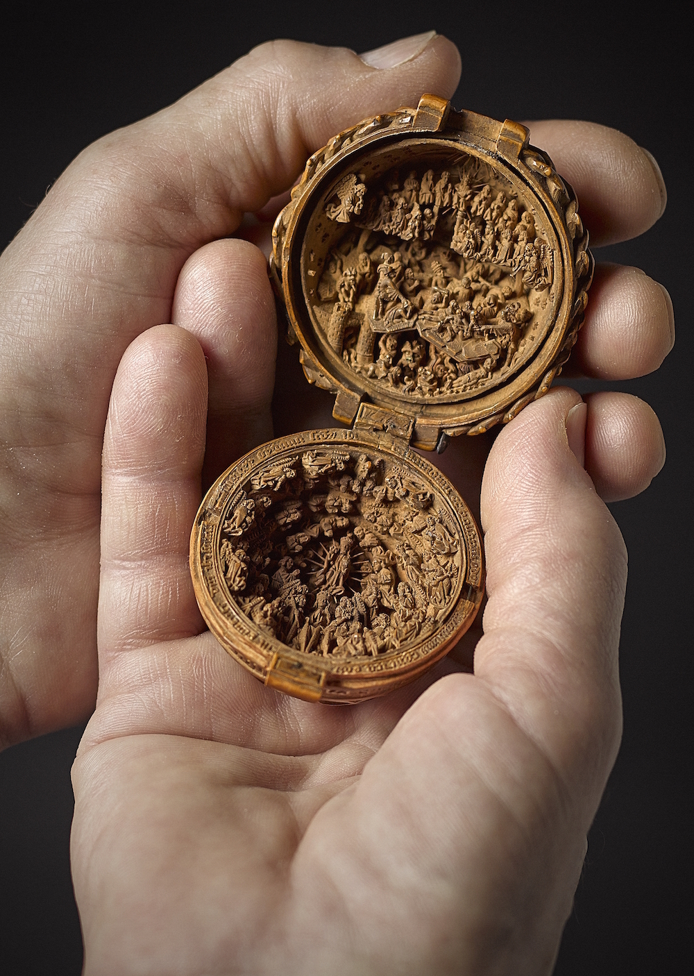 Art- post your favorite here  - Page 25 BoxwoodMiniatures_05