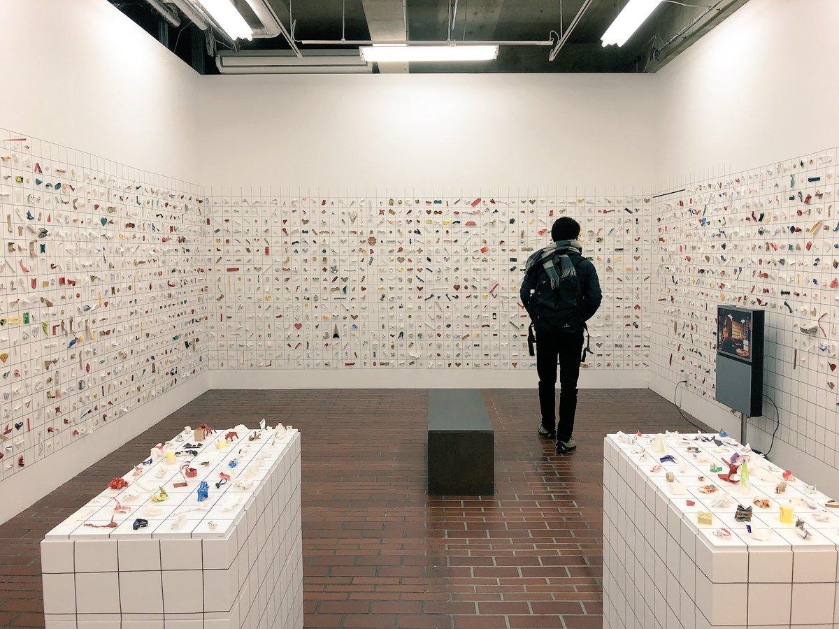 bizarre....  Japanese-tip-installation-3
