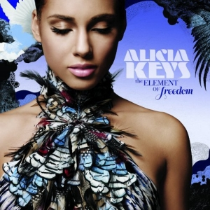 Alicia Keys Alicia_keys_the_element_of_freedom
