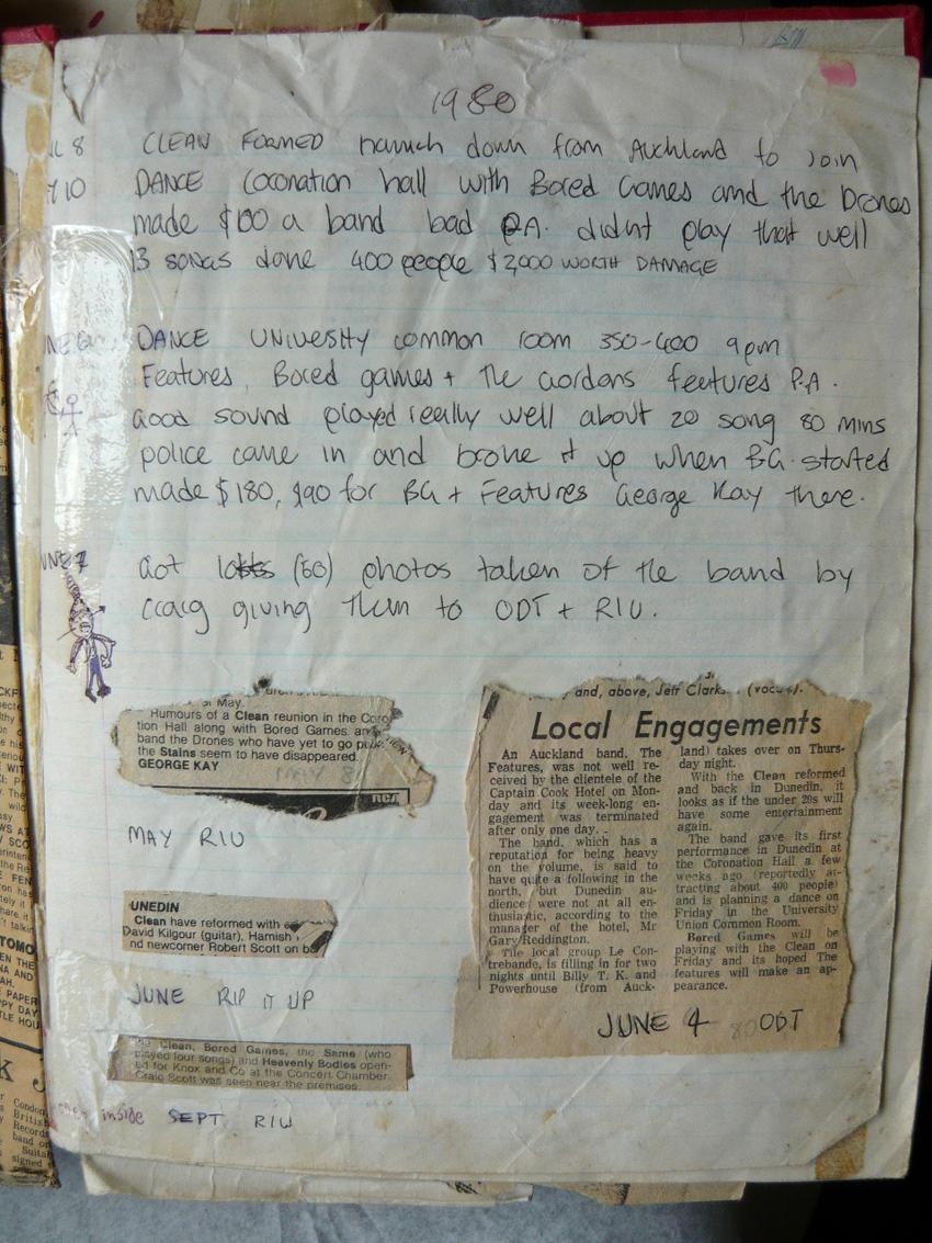 DUNEDIN SOUND TAPES - La mejor música neozelandesa de los 80 y 90. - Página 5 Tlc_david_kilgour_book_1_04