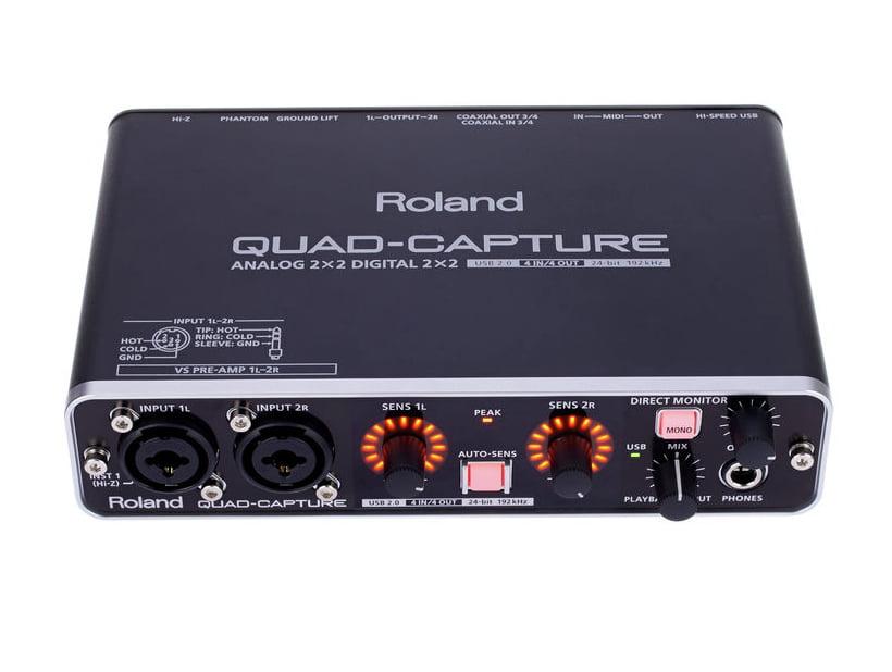 dudas sobre PC tarjeta de sonido y equipo de musica 7559641_800