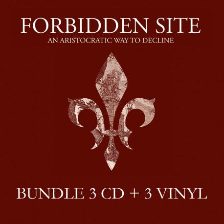 Rééditions - Page 11 Forbidden-site-bundle-3-cd-3-vinyl