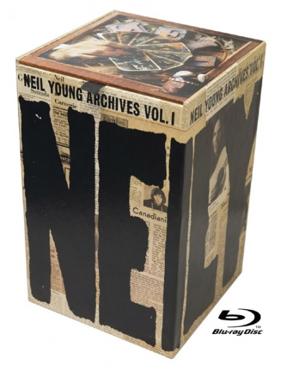 Archive project (10 CD) Archives-neil-box