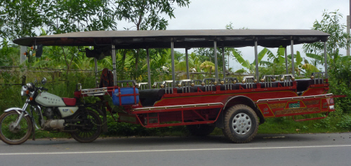 Re: Towing capacity: K100  10-20130616-06_CM-MotorbikeTrailerBus-sml