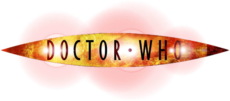 Doctor Who EcclestonAlt