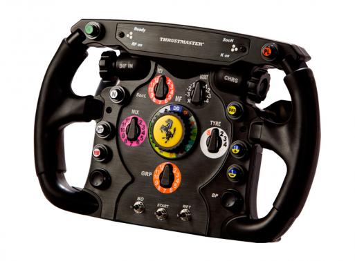En 2016, quel est le volant PC (ou console) au meilleur rapport... FerrariF1WheelAddOn_2