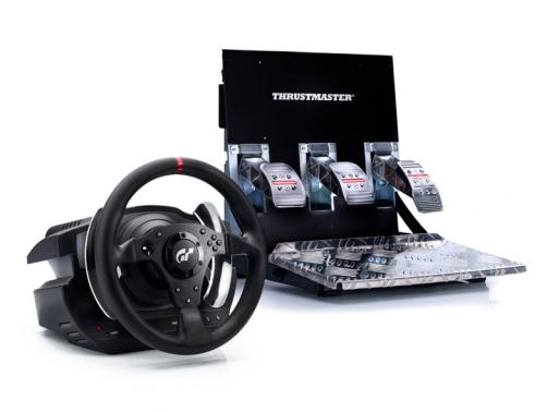 En 2016, quel est le volant PC (ou console) au meilleur rapport... T500RSproduct-1