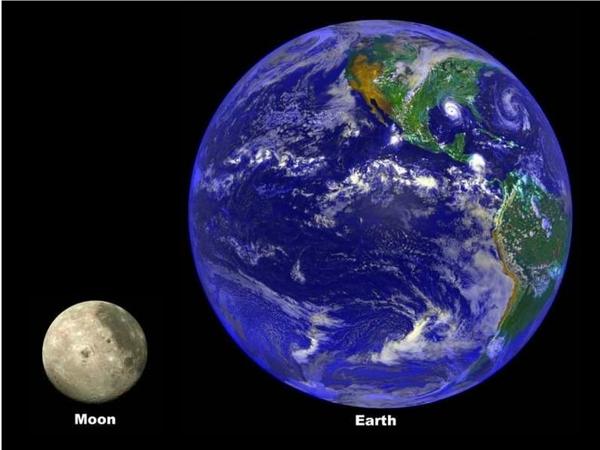 Moon hoax...  - Página 2 Gd-0037