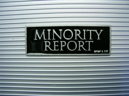 minority report ATACHE CASE MinorityReport4