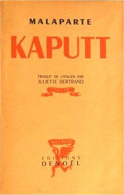 En ce moment - Page 16 Kaputt3_000