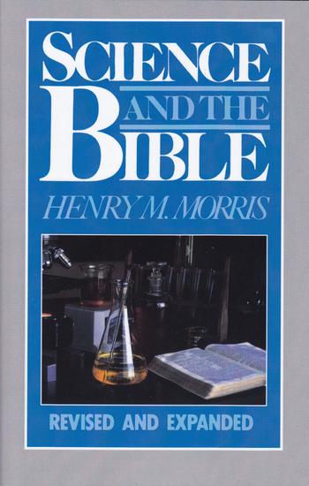 sourat 79.30 la terre s'aplatit de plus en plus Gallery_science_and_the_bible_henry_morris