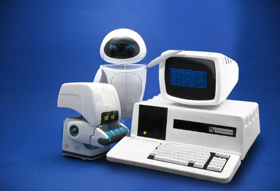 Débat : Le plus bel ordinateur 8/16 bit Micral-eve-mo