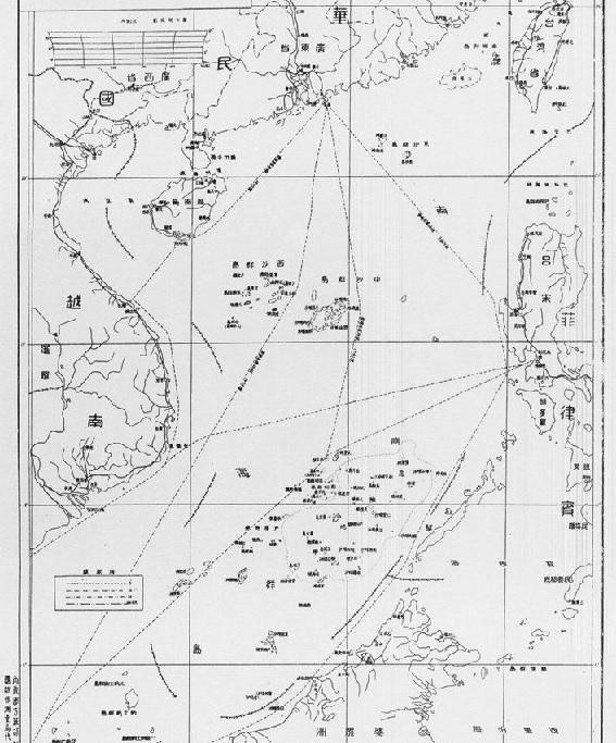 Tensions entre la Chine et les Etats Unis - Page 2 Pierre-Antoine-Donnet-3