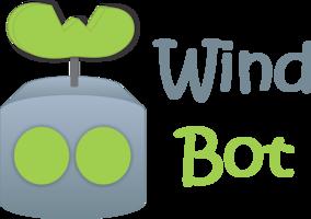 Tibia WindBot 10.52 Download Windbot-small