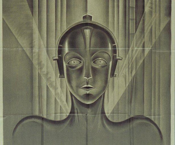 [Jeu] Association d'images Metropolis