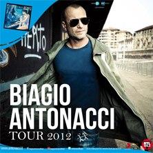 MERCOLEDI' 5 SETTEMBRE Biagio-antonacci-biglietti-2