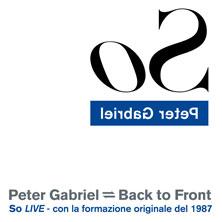 Peter Gabriel a Milano il 7/10/2013 Peter-gabriel-biglietti-2
