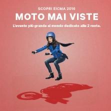 EICMA - Milan 10/13 Novembre 2016 Eicma-biglietti